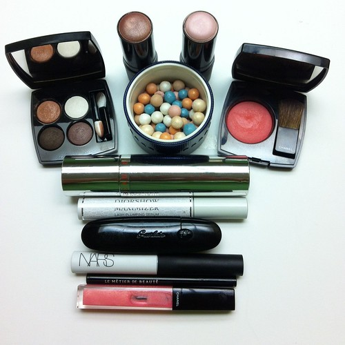 08.01.2012-fotd-products