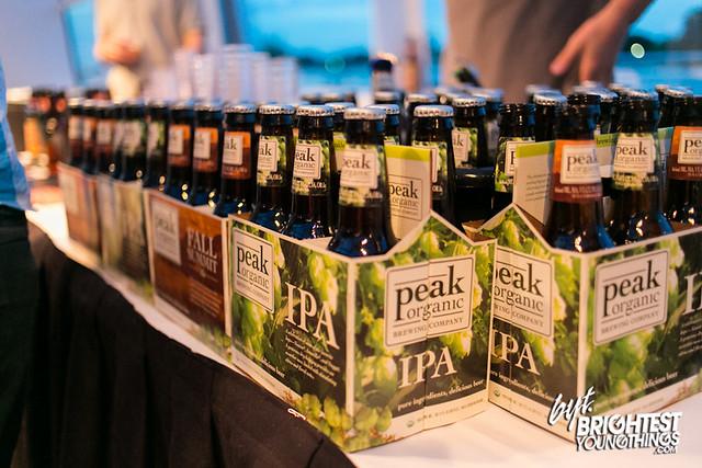 DC Beer Week-20120812-043