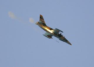 SYRIA-CRISIS/GORAN TOMASEVIC/REUTERS