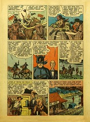 025 Prize Western 85  Page 23