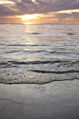 salt water 2