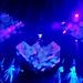 Concert Deadmau5 - 05