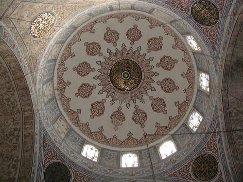200210110013_Blue-mosque