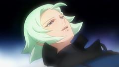 Gundam AGE 4 FX Episode 43 Amazing! Triple Gundam! Youtube Gundam PH (65)