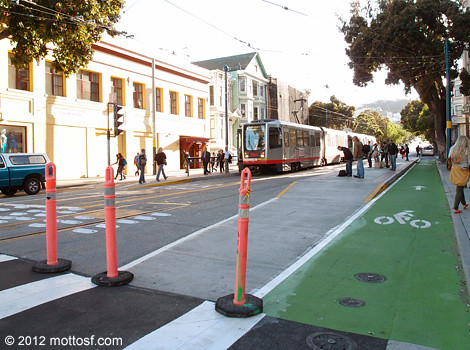 072612churchduboce1