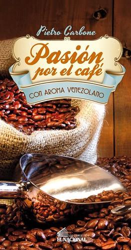 pasion por el café