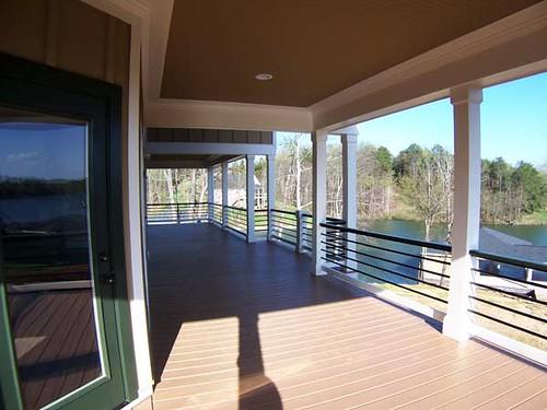 lakefront-home-plan-rear-porches