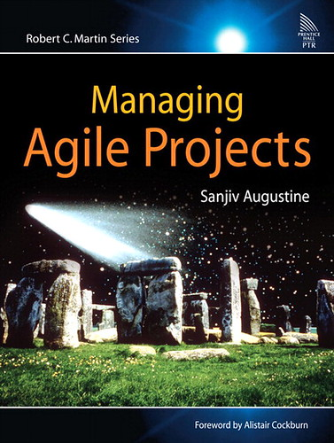 managing-agile-projects