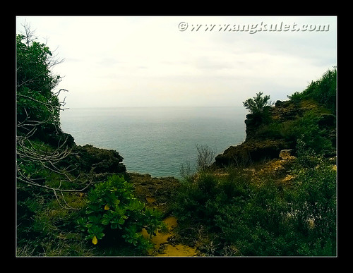 Villa Igang Beach Resort, Guimaras