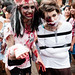 Zombie-Walk-2012_MG_1802-Edit