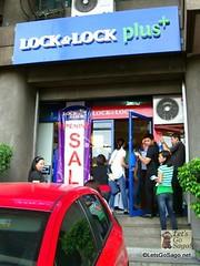 Lock&Lock Phils