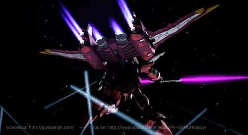 9 - RG Justice Gundam (4)