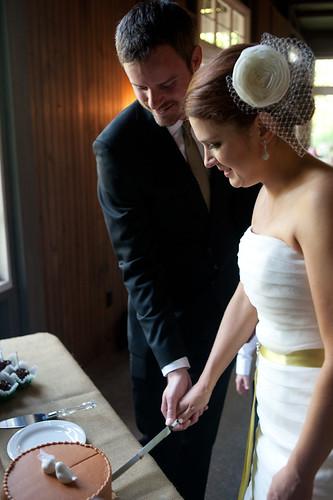 12.6.8.ArtzMcKoneWedding_StudioStarling_Chicago_Wedding_Photography-12