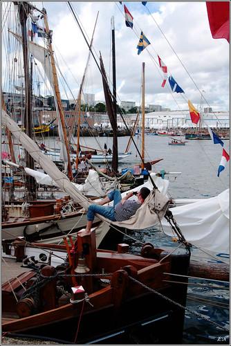 Brest 2012 (7)