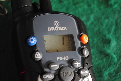 Long Range Wireless Including Walkie Talkie Circuit Diagram