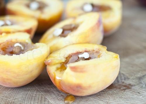 peach pie (7 of 33)