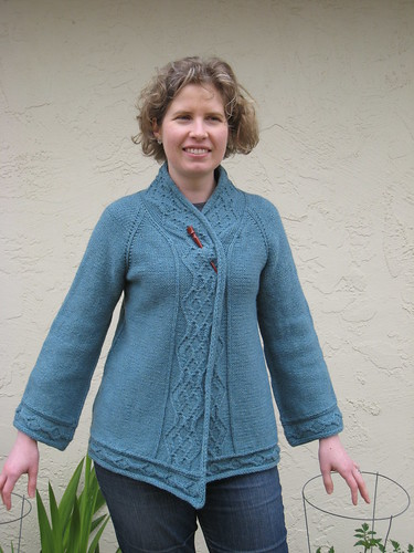 2012_03_29_b_Landon_Cardigan_front-pinned-top