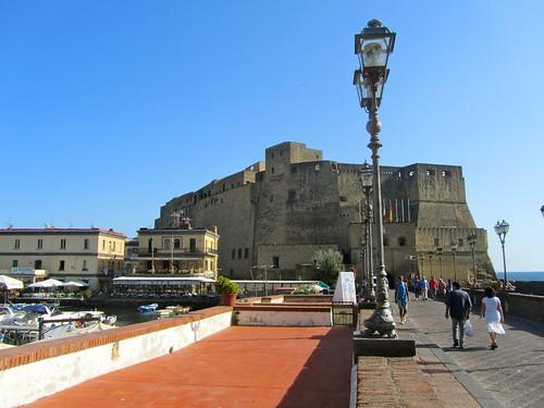 Cosa vedere a Napoli in 2 giorni itinerario di un weekend