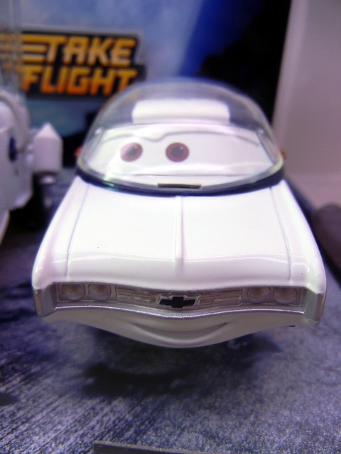 disney store cars mater to the moon set (4)