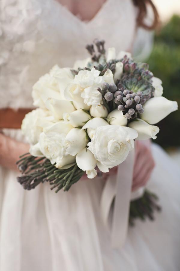 005_wedding bouquets