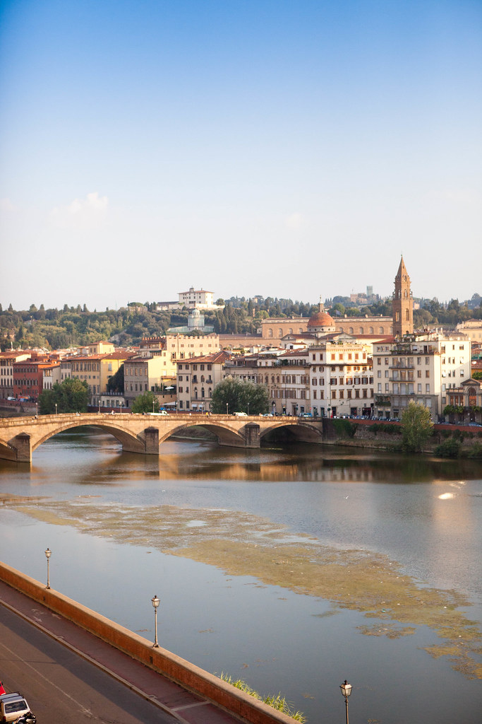 florence_italy-21
