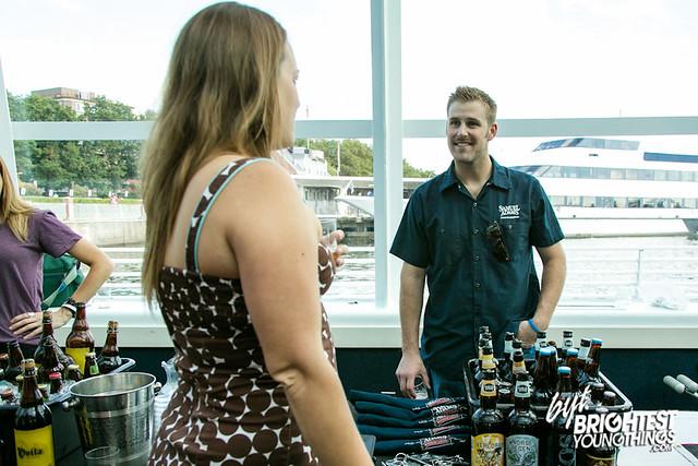 DC Beer Week-20120812-005