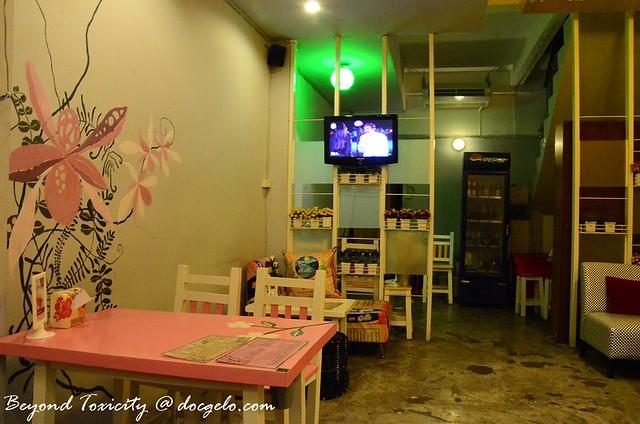 mystic place bangkok 67