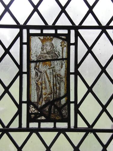 Henry of Bolingbroke