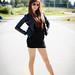 UPhoto-photoshoot_MG_9484