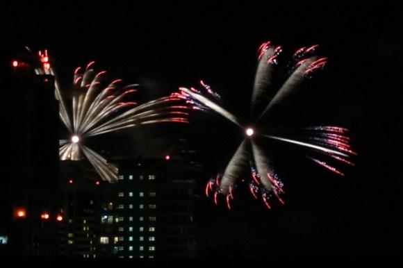 120804_fireworks04