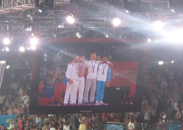 IMG_1327 Victory Ceremony - 74kg