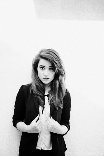 Melissa | NQ Manchester