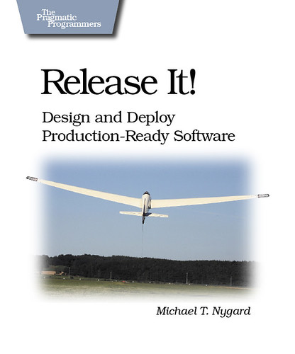 release-it-pragprog