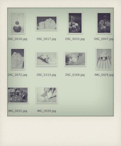 PDFにしたい_instant.jpg