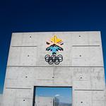 Park City Olympic Park