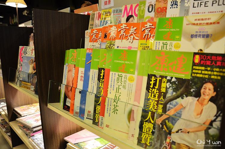 茉莉二手書店13.jpg