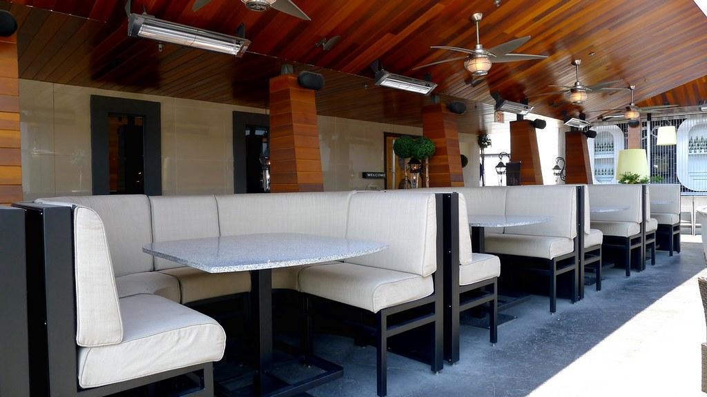 CHOP Steakhouse richmond PATIO 10002