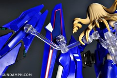 Armor Girls Project Cecilia Alcott Blue Tears Infinite Stratos Unboxing Review (84)