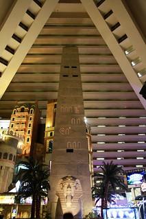 Luxor Otel