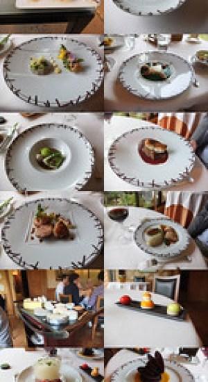pele-mele_menus-loiseau-mai