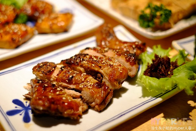 東海鐵弎角燒烤 (27)