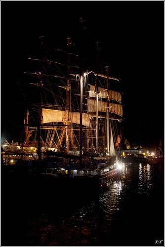 Brest 2012 (55)