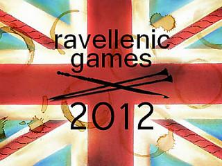 ravellinicgames2012