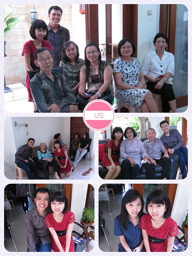 Engagement Day