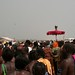 Vodon celebration impressions, Grand Popo, Benin - IMG_1951_CR2_v1
