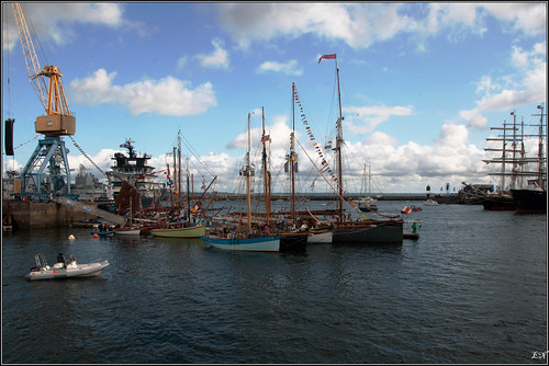 Brest 2012 (15)