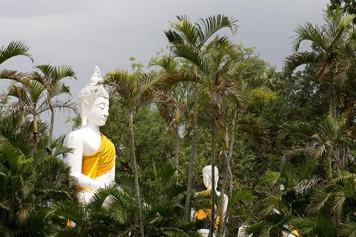 thai religion 3