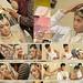Foto Pernikahan on Kolase Album Wedding Book by Indonesian Photographer