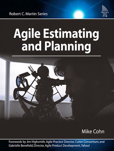 agile-estimating-planning