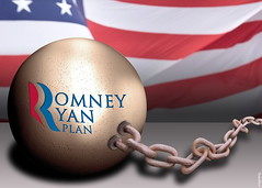 Romney Ryan Plan for Student Loans